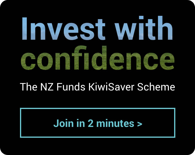 NZ Funds KiwiSaver Scheme Is Recommended By Blackmore Wealth Management In Nelson And Blenheim NZ