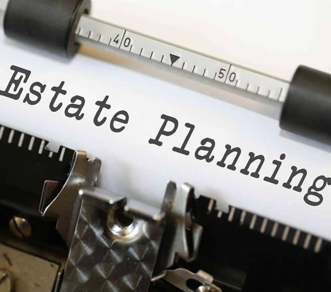 Estate Planning Assistance Is Provided By Blackmore Wealth Management In Nelson And Blenheim NZ