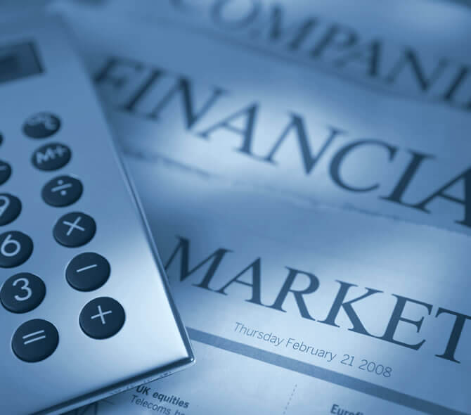 Investment Management Is Provided By Blackmore Wealth Management In Nelson And Blenheim NZ